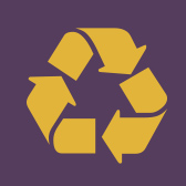 Grinding / Closed Loop Recycling Programs